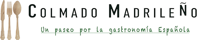 Restaurante Colmado Madrileño